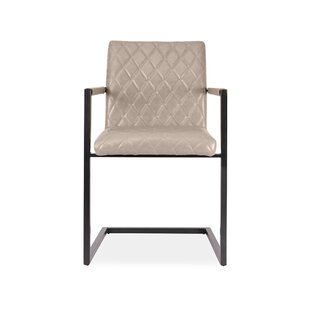 Mulford Upholstered Dining Chair By 17 Stories