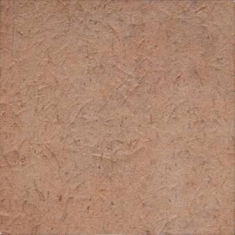 Rice Paper 4 X Ceramic Field Tile