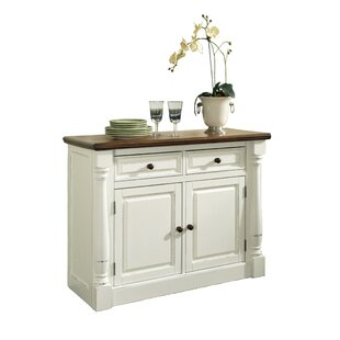Giulia Server Laurel Foundry Modern Farmhouse