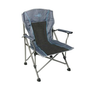 Delreal Folding Camping Chair By Sol 72 Outdoor