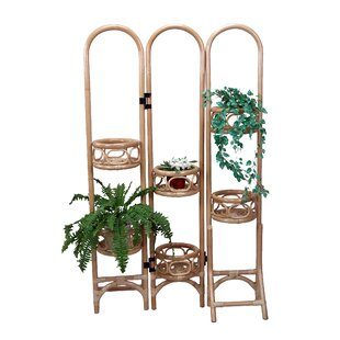 Olsen Flower Plant Stand By The Seasonal Aisle