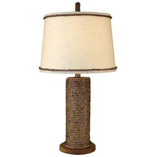 Coast Lamp Mfg. Coastal Living..