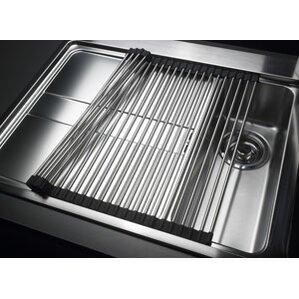 Franke Kitchen Sink Accessories You Ll Love Wayfair