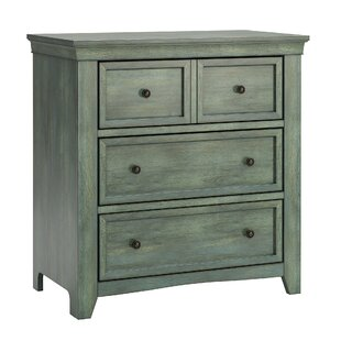 d0152bec2f38c Grey Dressers   Chests
