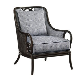 Royal Kahala Armchair