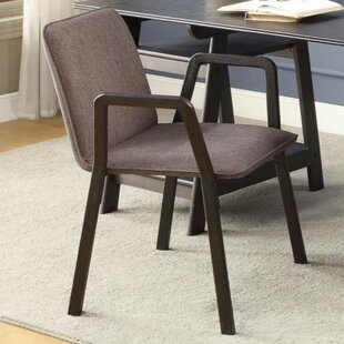 Southam Upholstered Dining Chair (Set of ..