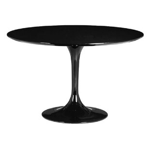 Cueva Dining Table Orren Ellis