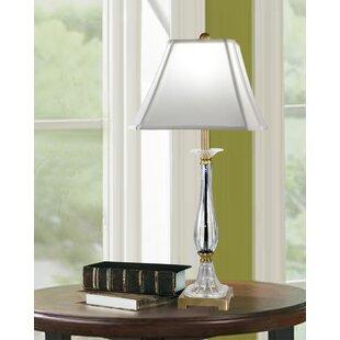 Guevara 30 Table Lamp