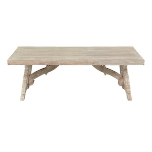 Where buy  Elyn Coffee Table By One Allium Way