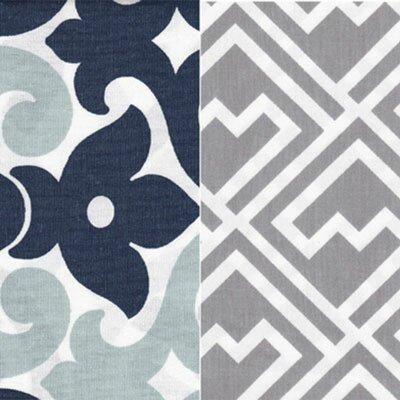 Samantha Grace Designs Reversible Laminate 17 Cotton Placemat Wayfair