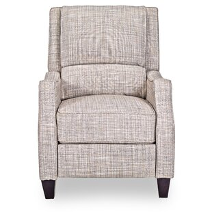 Timothy Manuel Recliner by..