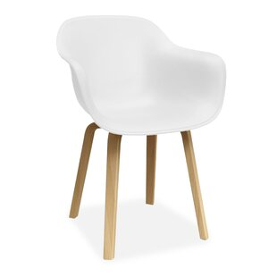 Design Dining Chair By Norden Home
