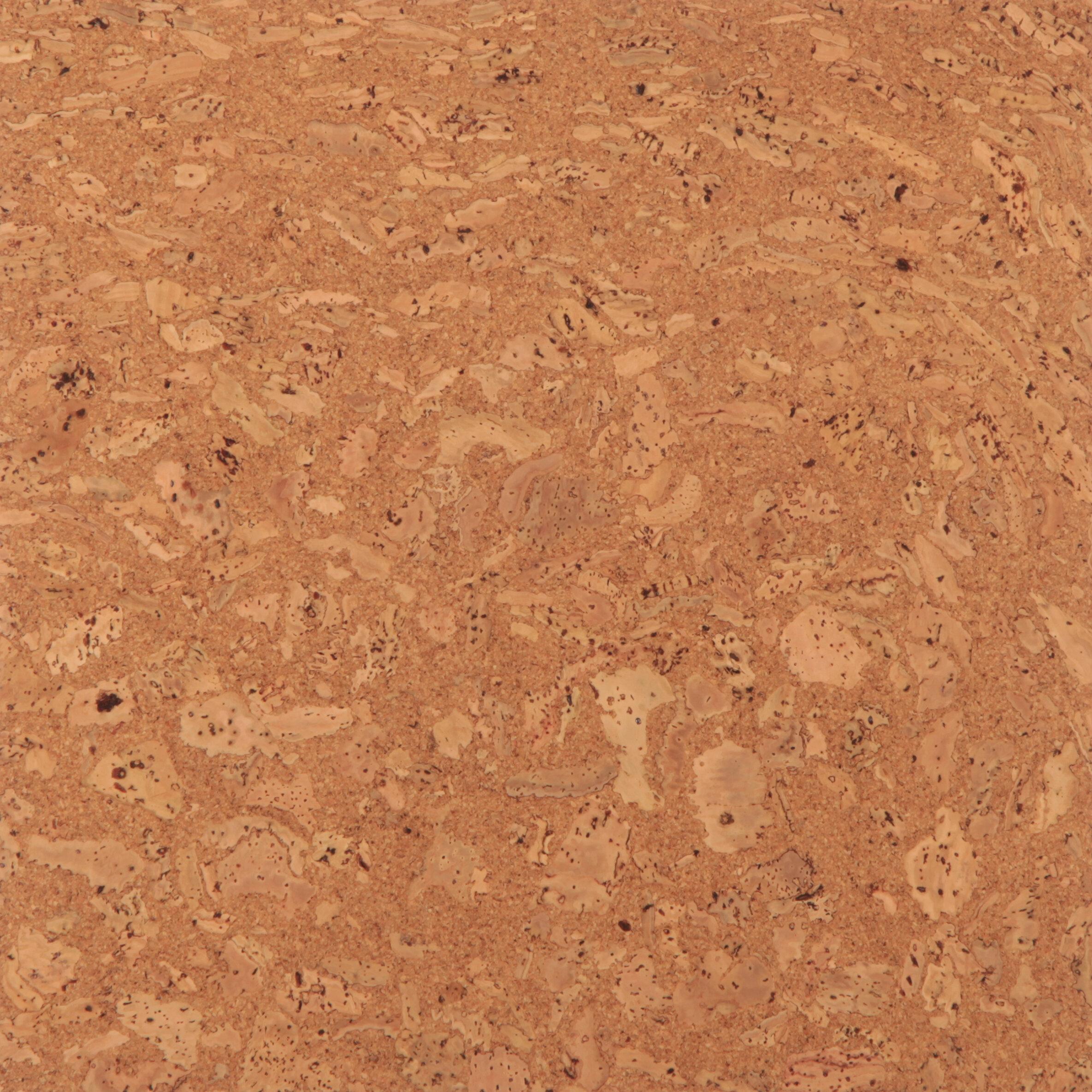 Apc Cork Floor Tiles Cork 1 6 Thick X 12 Wide Hardwood Flooring