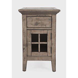 91947de45e8e Side Table With Usb Port