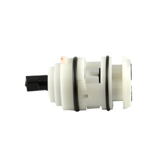 Danco Cartridge for Sterling Single Handle Faucet