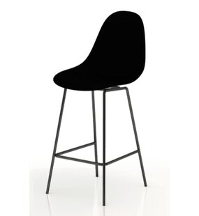 TA 25.5 Bar Stool by TOOU