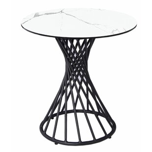 Knoxville End Table