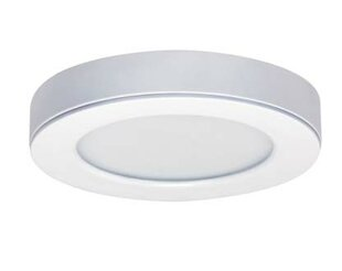 Steinheimer 1-Light LED Flush Mount
