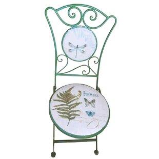 Gaviota Garden Chair Image