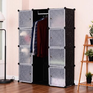 Closetmaid 12 Cube Wayfair