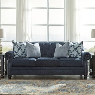 Jain Sofa by Breakwater Bay Coupon