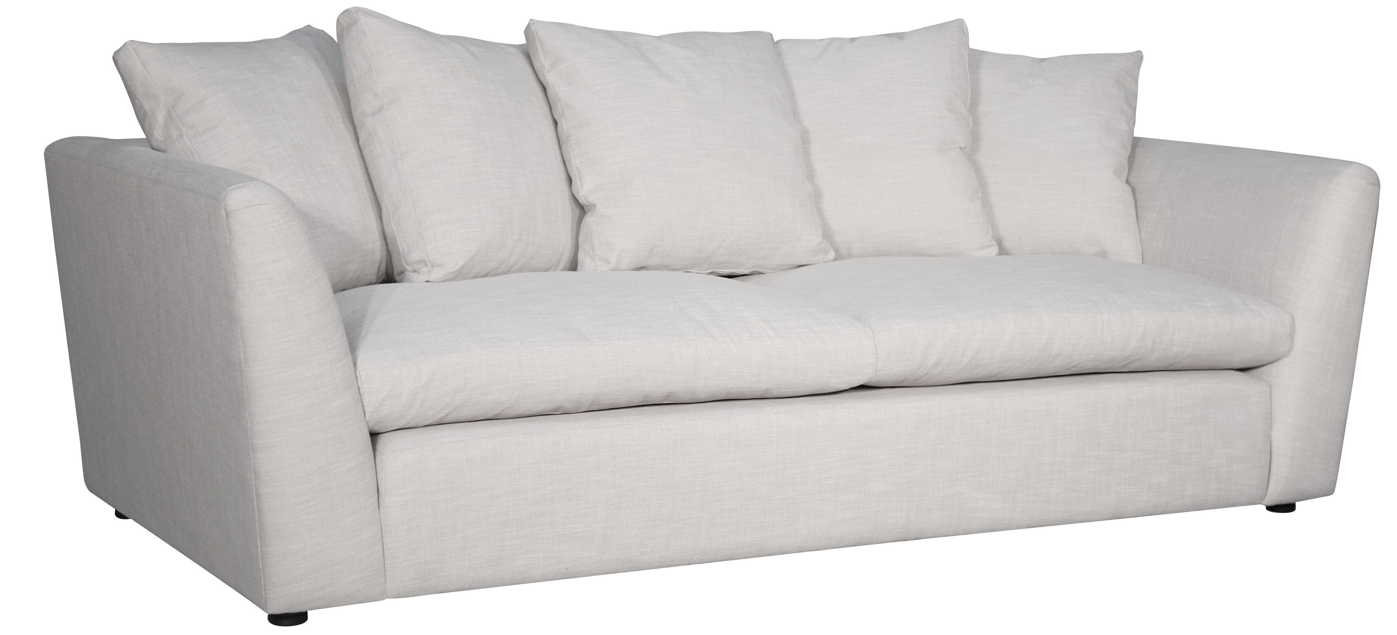 Rosecliff Heights Kendra Sofa Wayfair