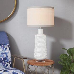 Fincastle 35 Table Lamp