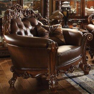 Astoria Grand Amorsolo Armchair