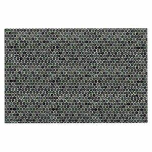 'Marble' Doormat