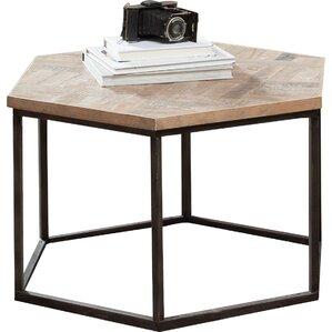 Cornelius Coffee Table