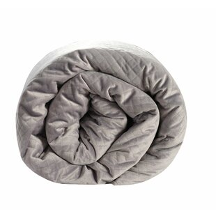 Meadows Weighted Blanket