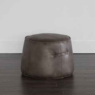 5West Mitchell Ottoman by ..