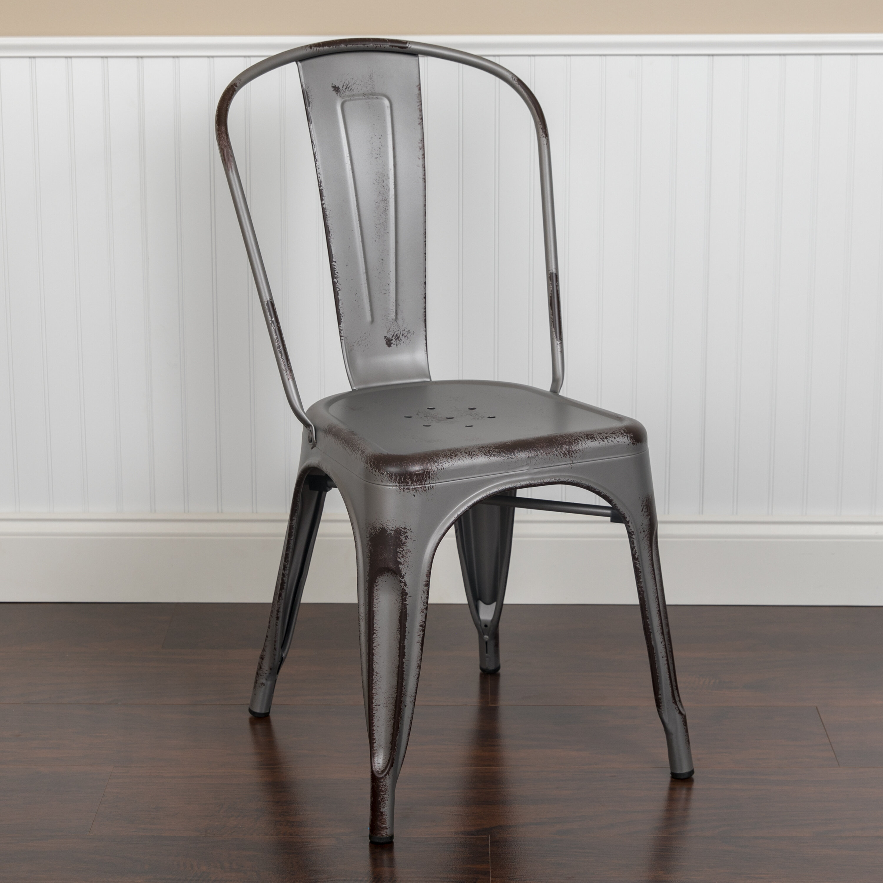 Williston Forge Mabel Dining Chair Wayfair