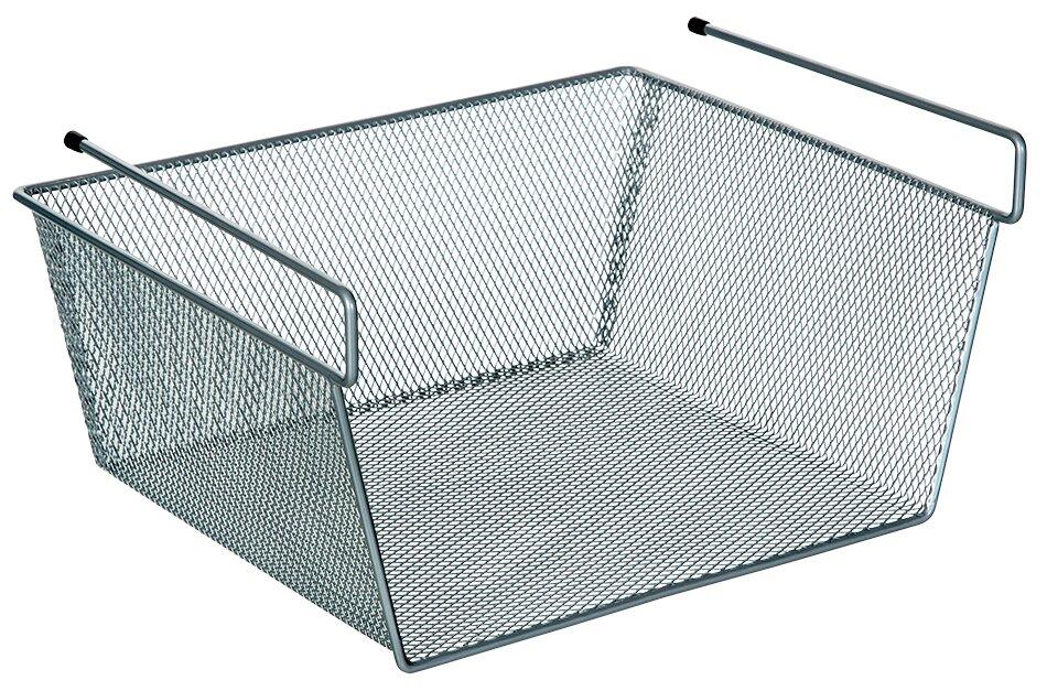 Under Shelf Mesh Basket