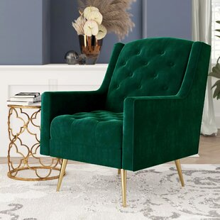 Accent Chairs You Ll Love In 2020 Wayfair Ca