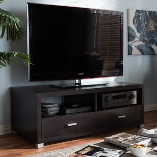 Spicer TV Stand for TVs up to 43