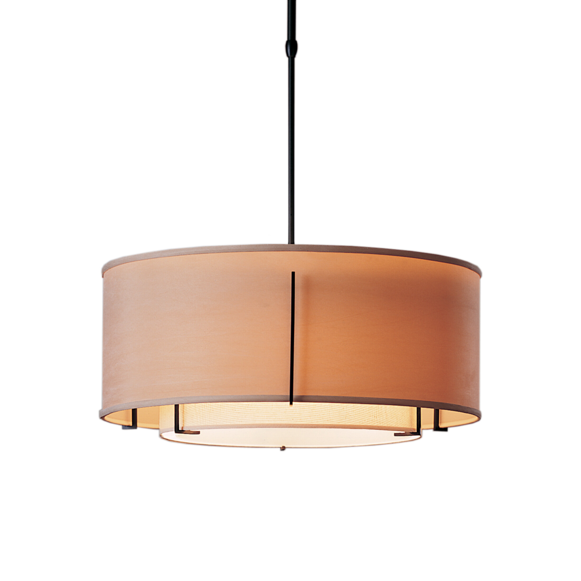 designs pablo silver from pendant lamp solis interior light ceiling drum download deluxe by