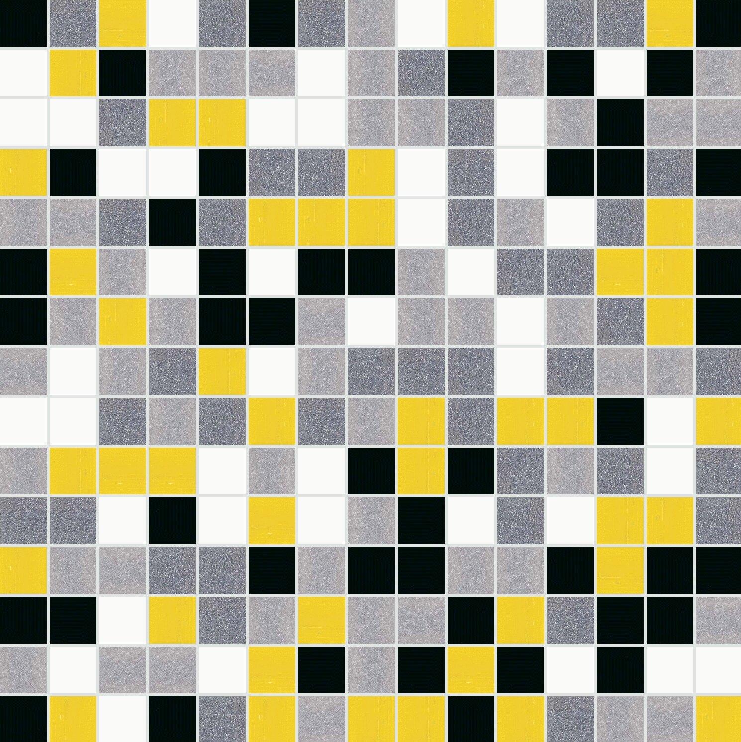 Mosaic Loft | Wayfair