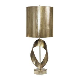 Ribbon 38 Table Lamp