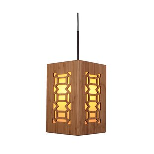 Newsom Light Square/Rectan..