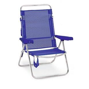 Moraga Beach Chair By Sol 72 Outdoor
