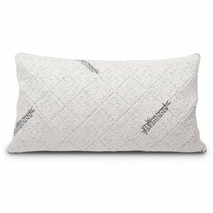 Memory Foam Pillow by Alwyn Home Today Only Sale