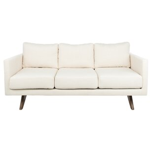 Bothell Sofa by Corrigan Studio