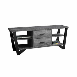 Montgomery TV Stand for TVs up to 60