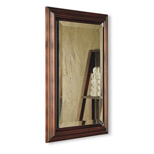 Compare & Buy Gallery 15 x 25 Recessed Medicine Cabinet By Jensen
