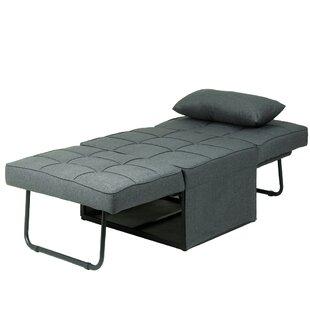Luxurious Sleeper Sofa Wayfair