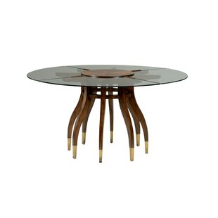Wildwood Davinci Dining Table