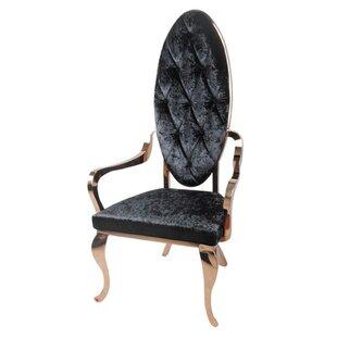 Luray Armchair (Set of 2)