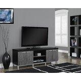 Topsham TV Stand for TVs up to 65 by Brayden Studio®