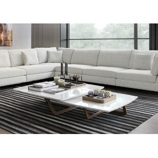 https://secure.img1-fg.wfcdn.com/im/18573306/resize-h310-w310%5Ecompr-r85/4207/42070918/belvedere-2-piece-coffee-table-set.jpg